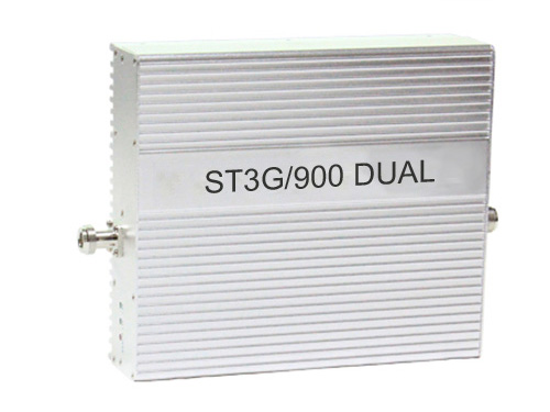 EVERSTREAM ST3G/900 DUAL